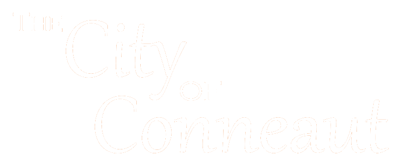 City of Conneaut, OH Logo
