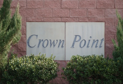 4.CrownPoint
